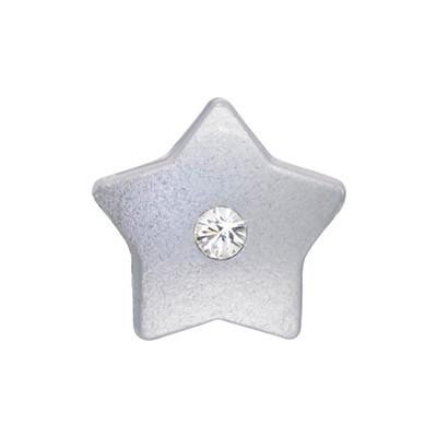 charm woman jewellery Morellato Drops Colours SABZ232