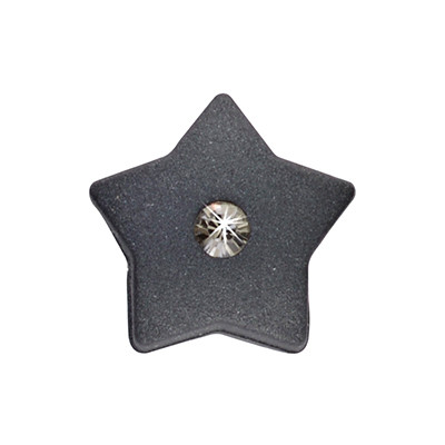 charm woman jewellery Morellato Drops Colours SABZ233