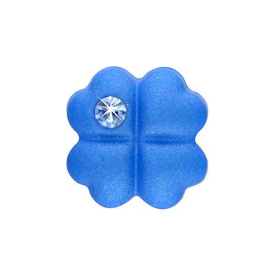 charm woman jewellery Morellato Drops Colours SABZ237