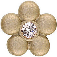 charm woman jewellery Morellato Drops Colours SABZ238