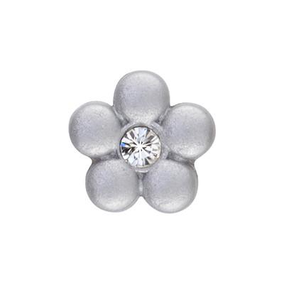charm woman jewellery Morellato Drops Colours SABZ240