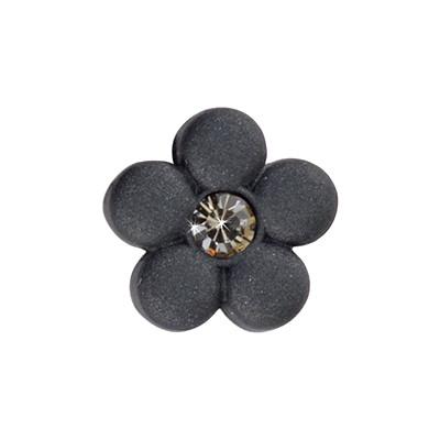 charm woman jewellery Morellato Drops Colours SABZ241