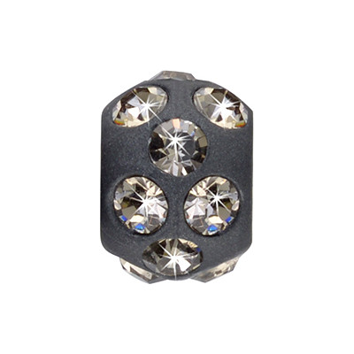 charm woman jewellery Morellato Drops Colours SABZ247