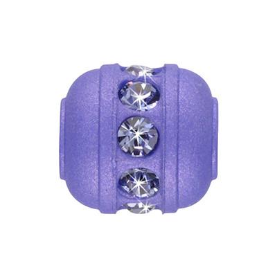 charm woman jewellery Morellato Drops Colours SABZ251