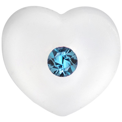 charm woman jewellery Morellato Drops Colours SABZ298