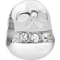 charm woman jewellery Morellato Drops SCZ424