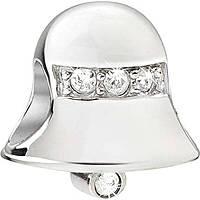 charm woman jewellery Morellato Drops SCZ425