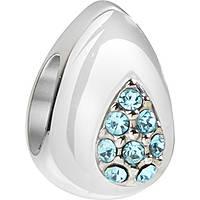 charm woman jewellery Morellato Drops SCZ432