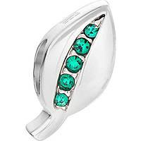 charm woman jewellery Morellato Drops SCZ434