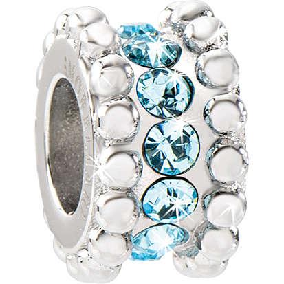 charm woman jewellery Morellato Drops SCZ544
