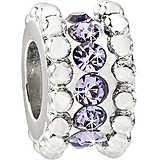 charm woman jewellery Morellato Drops SCZ545