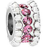 charm woman jewellery Morellato Drops SCZ546