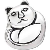 charm woman jewellery Morellato Drops SCZ557