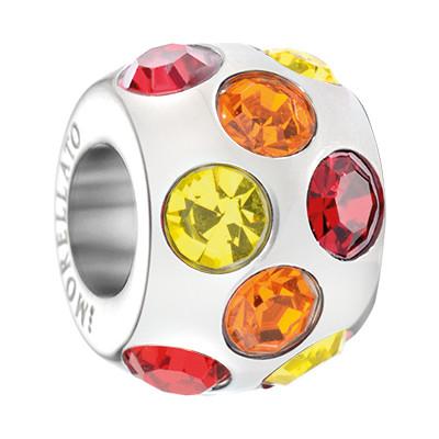 charm woman jewellery Morellato Drops SCZ601