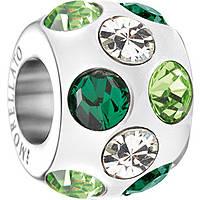 charm woman jewellery Morellato Drops SCZ602