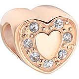 charm woman jewellery Morellato Drops SCZ603
