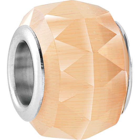 charm woman jewellery Morellato Drops SCZ610
