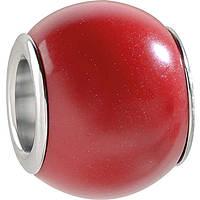 charm woman jewellery Morellato Drops SCZ615