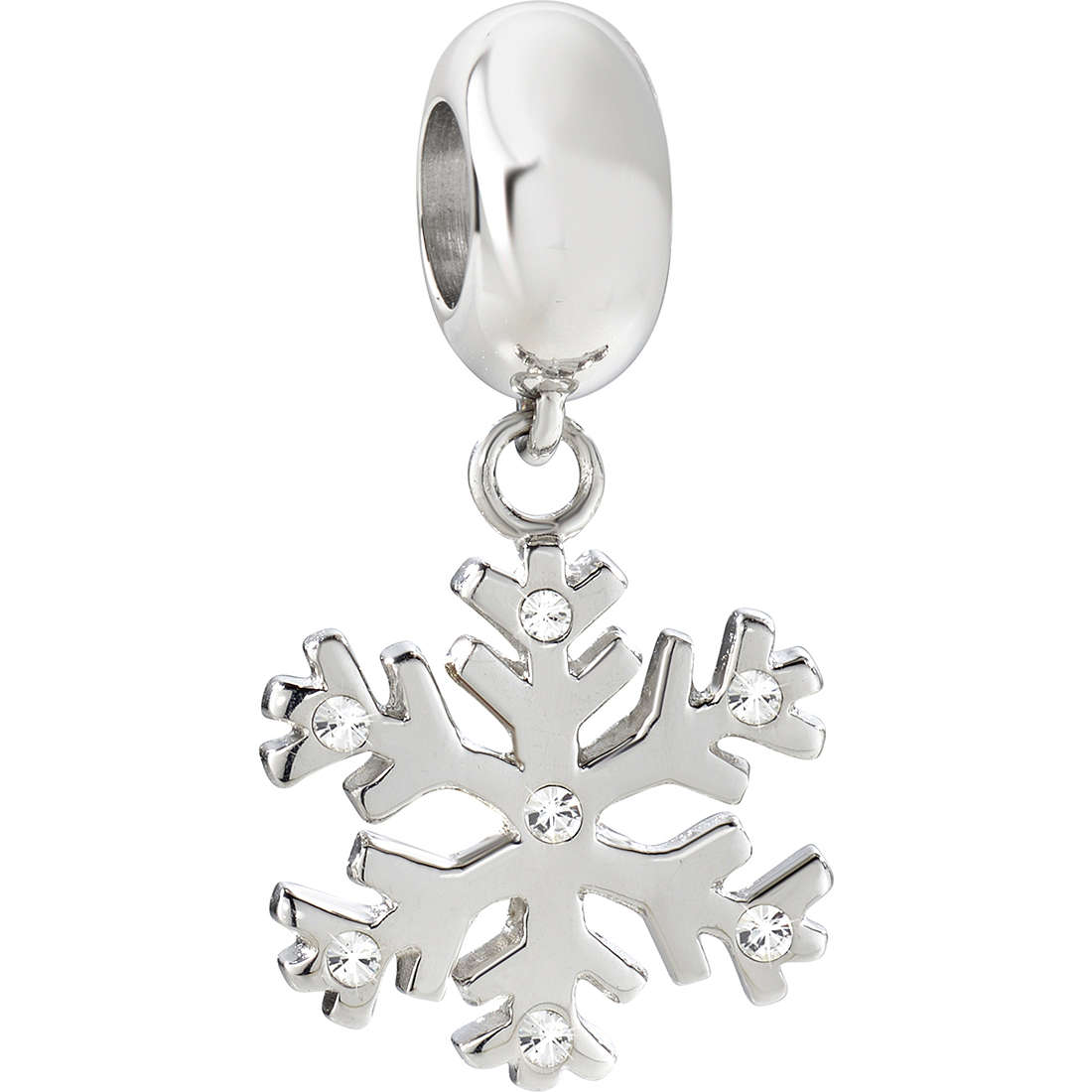 charm woman jewellery Morellato Drops SCZ647