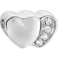charm woman jewellery Morellato Drops SCZ660