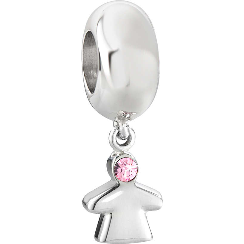 charm woman jewellery Morellato Drops SCZ664