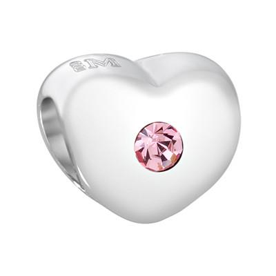 charm woman jewellery Morellato Drops SCZ701