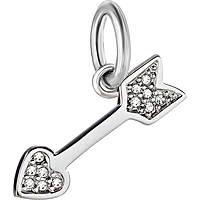 charm woman jewellery Morellato Drops SCZ879