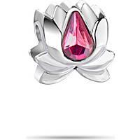 charm woman jewellery Morellato Drops SCZ911