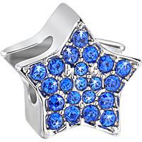 charm woman jewellery Morellato Drops SCZ919