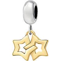charm woman jewellery Morellato Drops SCZ956