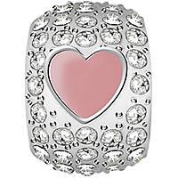 charm woman jewellery Morellato Drops SCZ958