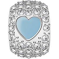 charm woman jewellery Morellato Drops SCZ959