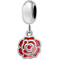 charm woman jewellery Morellato Drops SCZ960