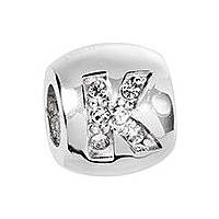 charm woman jewellery Morellato Drops SCZK9