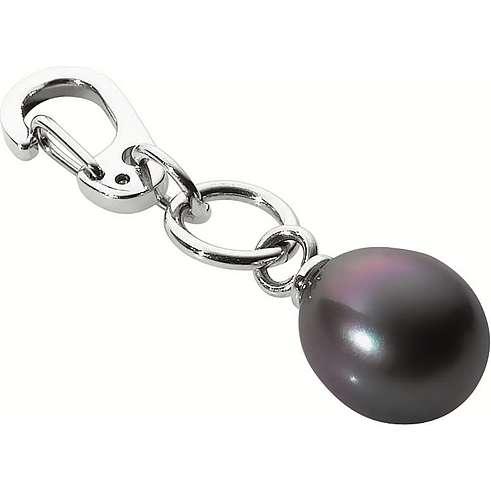 charm woman jewellery Morellato S0K23