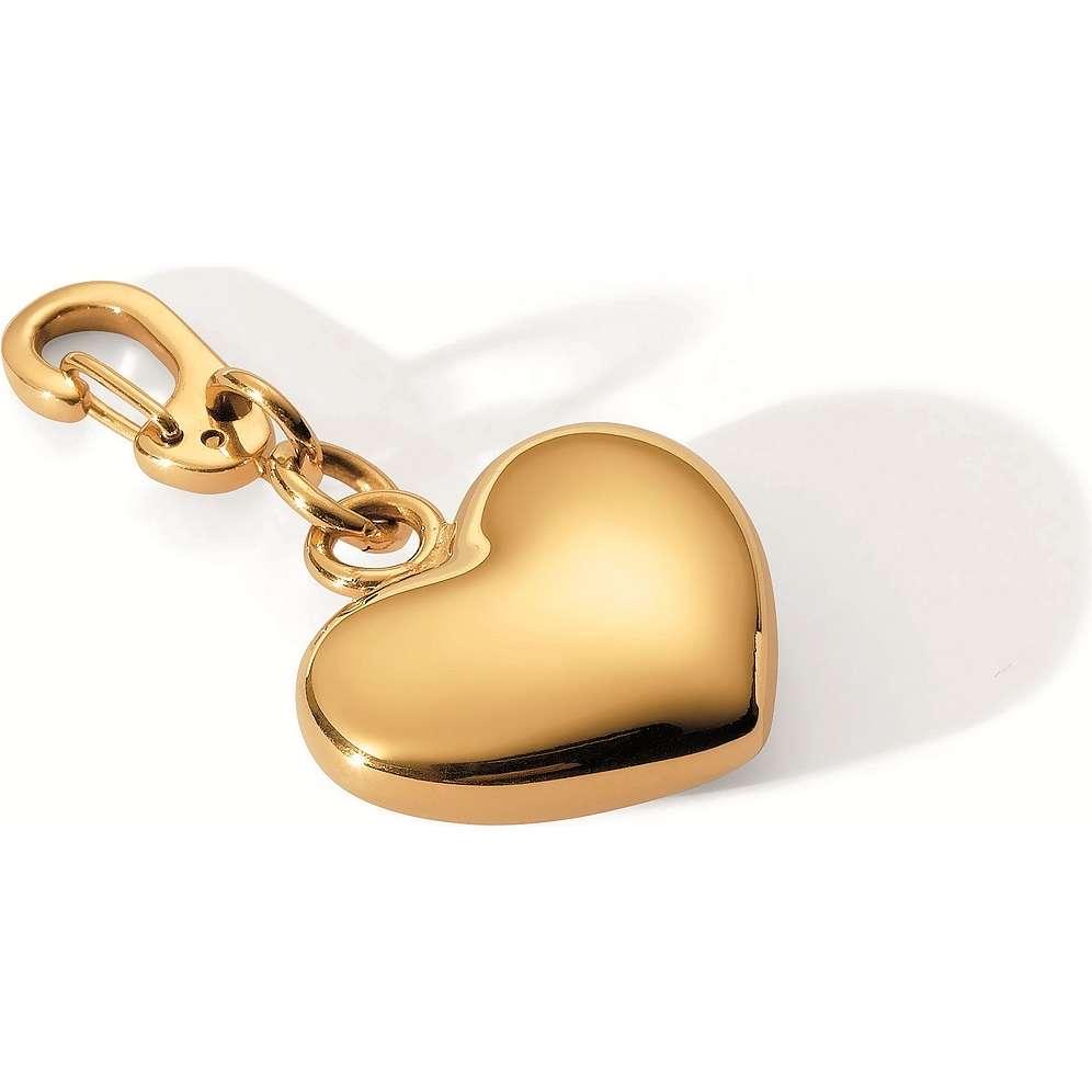 charm woman jewellery Morellato S0K26