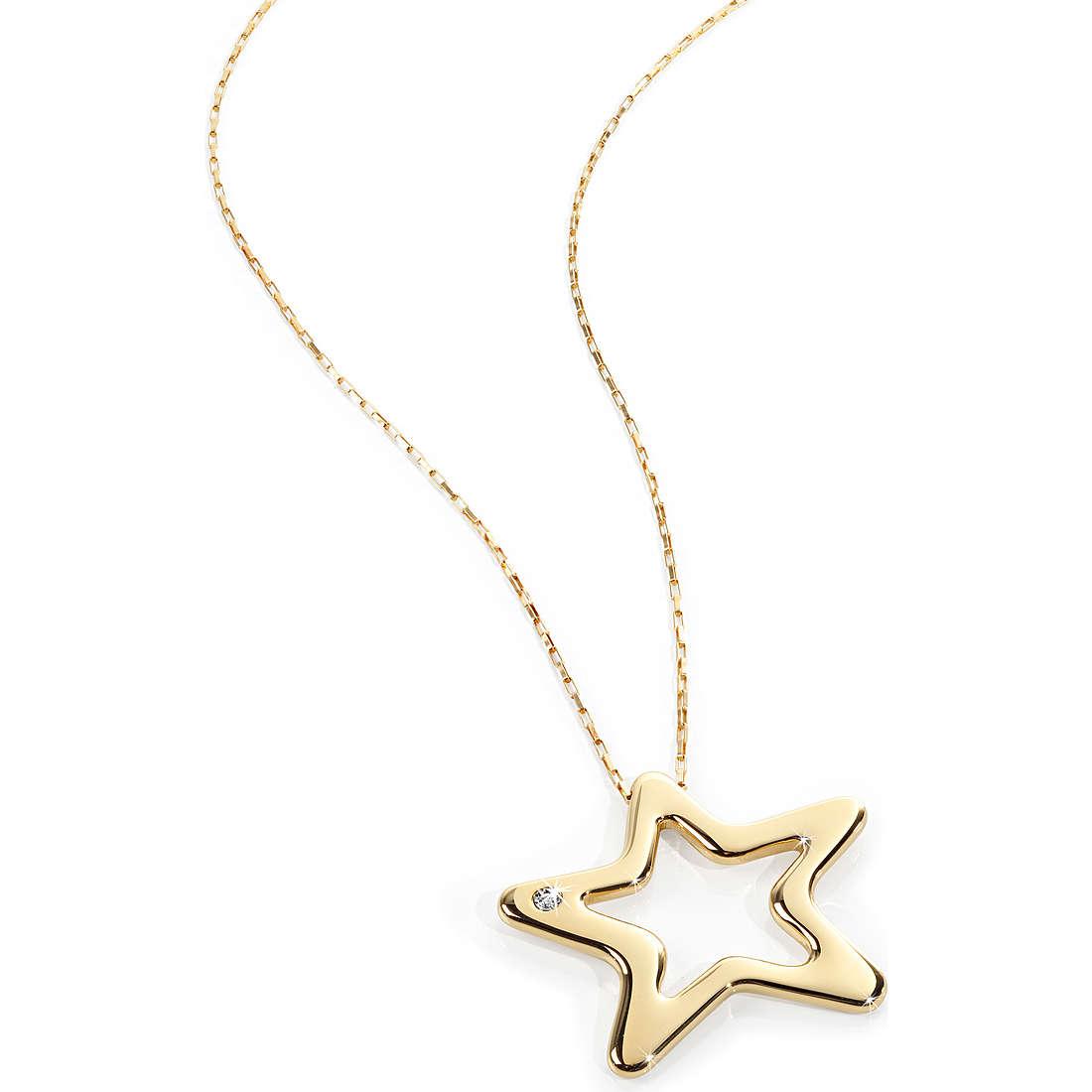 charm woman jewellery Morellato S8548