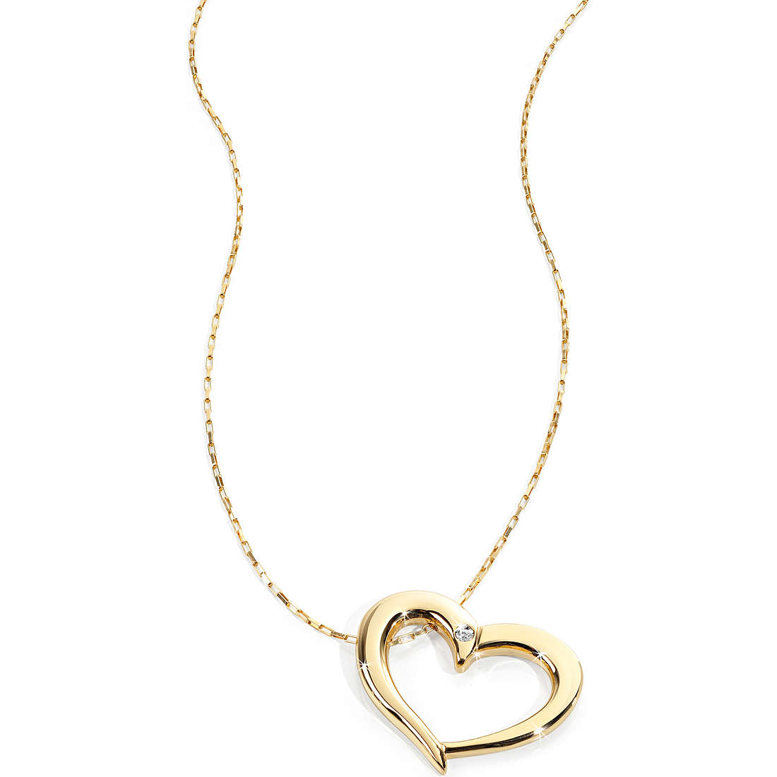 charm woman jewellery Morellato S8549