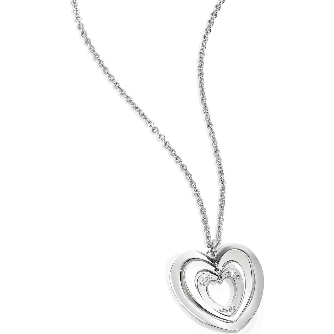 charm woman jewellery Morellato Sogno SUI02