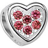 charm woman jewellery Morellato Solomia SAFZ174