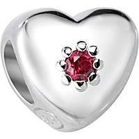 charm woman jewellery Morellato Solomia SAFZ175