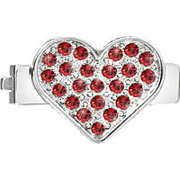 charm woman jewellery Morellato Tesori SAJT06