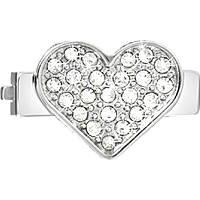 charm woman jewellery Morellato Tesori SAJT07