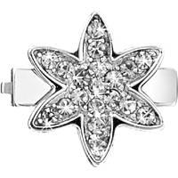 charm woman jewellery Morellato Tesori SAJT08