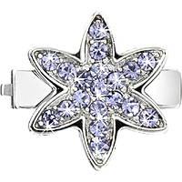 charm woman jewellery Morellato Tesori SAJT09