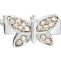 charm woman jewellery Morellato Tesori SAJT11