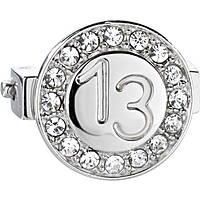 charm woman jewellery Morellato Tesori SAJT15