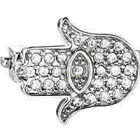 charm woman jewellery Morellato Tesori SAJT17