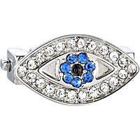 charm woman jewellery Morellato Tesori SAJT18
