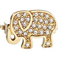 charm woman jewellery Morellato Tesori SAJT20